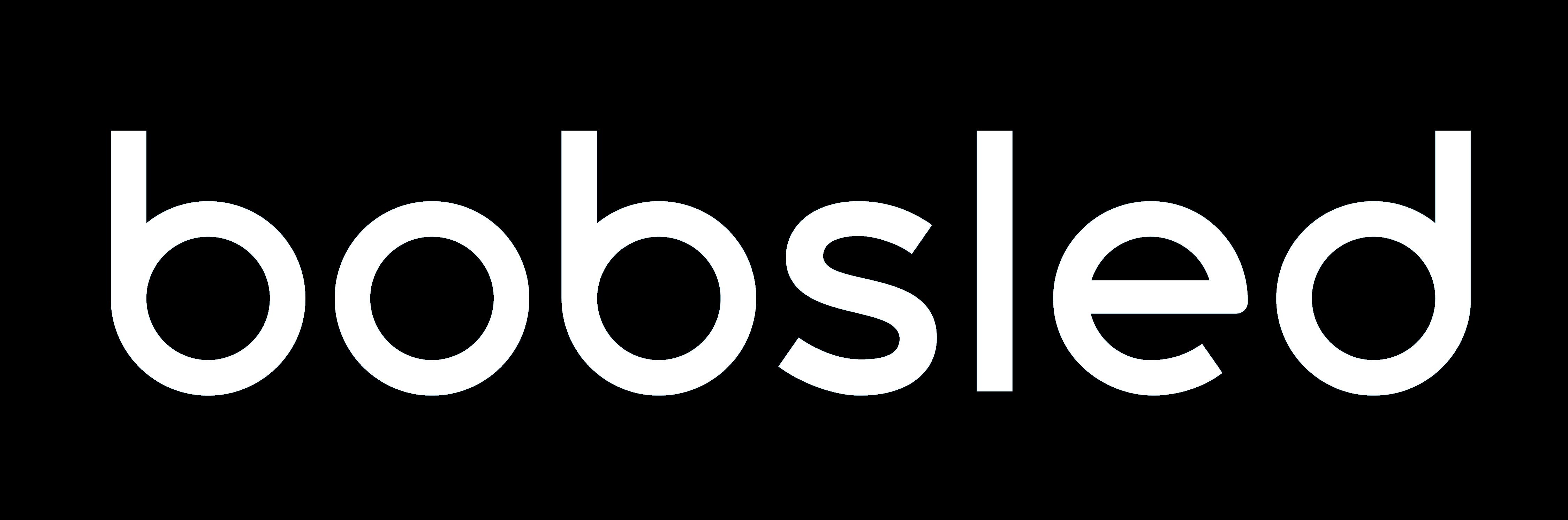Bobsled Marketing Logo-1